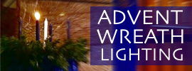 Advent b Widget